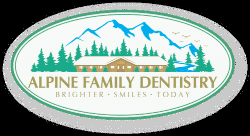 Gallery Image alpine-family-dentistry.png