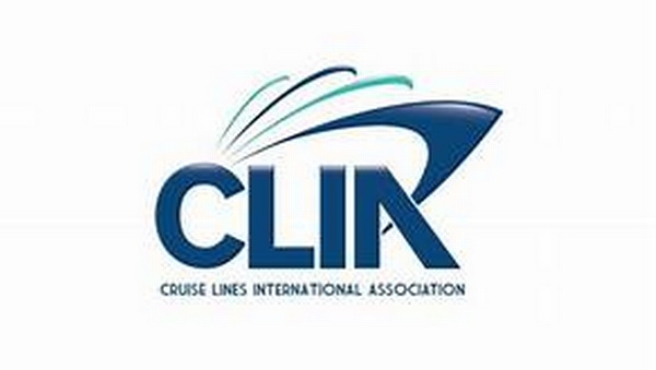 Cruise Lines International Association, Inc.