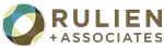Rulien and Associates, LLC