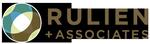 Rulien and Associates, LLC