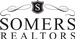 Somers Sotheby's International Realty