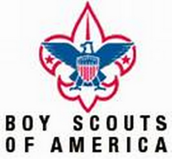 Great Alaska Council Boy Scouts of America
