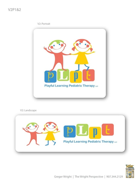 Playful Learning Pediatric Therapy