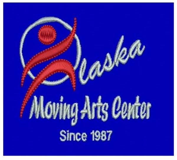 Alaska Moving Arts Center