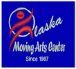 Alaska Moving Arts Center