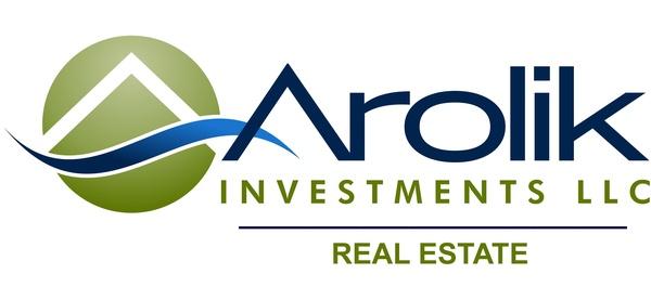 Arolik Investments, LLC