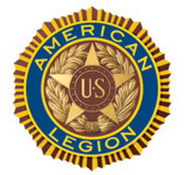 American Legion Auxiliary  Peters Creek Unit 33