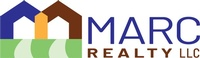 Renea Miller, Marc Realty