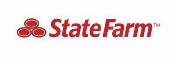 Al Bowler / State Farm Insurance
