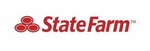 Al Bowler / State Farm Insurance