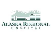 Gallery Image Alaska%20Regional%20Hospital%20Logo-%2008.10.10.jpg