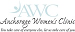 Anchorage Womens Clinic