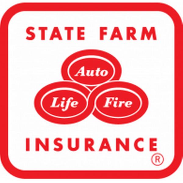 Troy Sayer State Farm Insurance