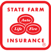 Troy Sayer State Farm Insurance