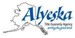 Alyeska Title Guaranty Agency, Inc.