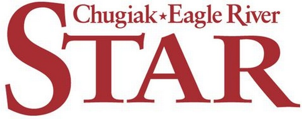 Chugiak Eagle River Star