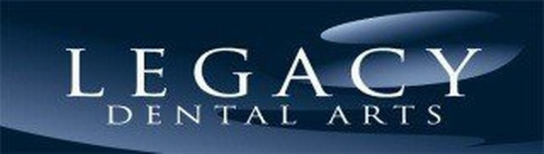 Legacy Dental Arts + Discovery Dental LLC.