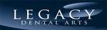 Legacy Dental Arts + Discovery Dental LLC.