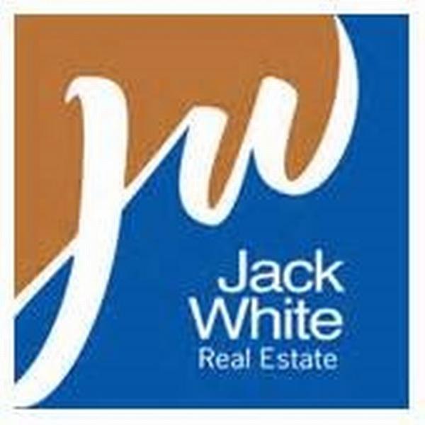 Barbara Crittenden / Jack White Real Estate