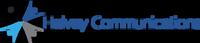 Helvey Communications, LLC