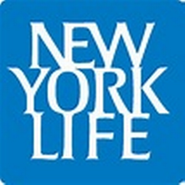 Jason Metzger with New York Life Insurance Company