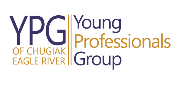 Chugiak-Eagle River Young Professionals Group