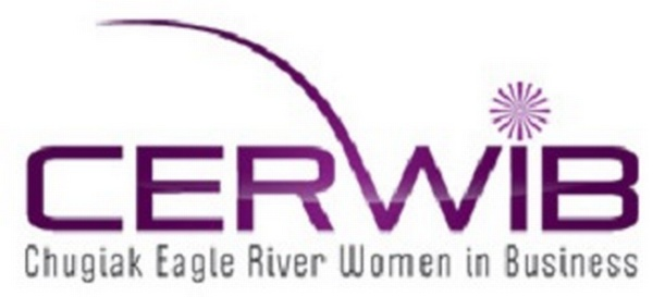 Chugiak Eagle River Women In Business