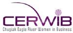 Chugiak Eagle River Women In Business