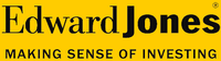 Jeff Henckel & Leif Svenson - Financial Advisors, Edward Jones
