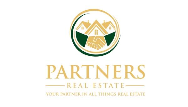 Laura Hamilton - Partners Real Estate