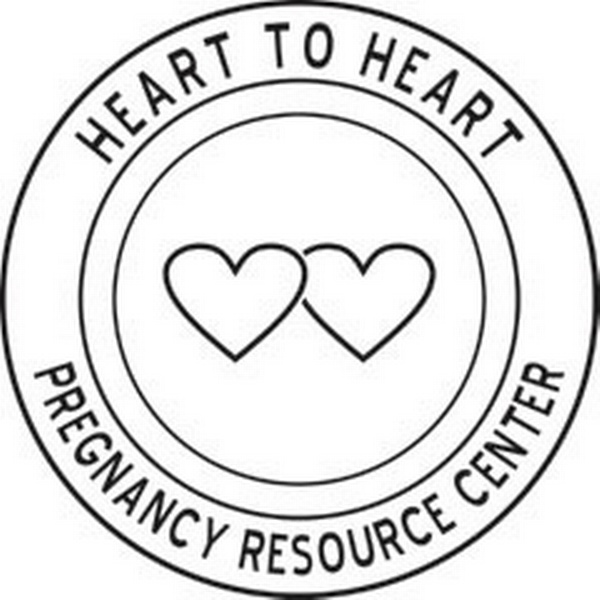 Heart to Heart Pregnancy Resource Center