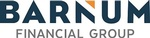 Barnum Capital Management