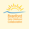 Branford Early Childhood Collaborative
