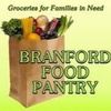 Branford Food Pantry Inc.