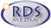 Branford Magazine: A Div. of RDS Media LLc