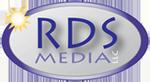 Branford Magazine: A Div. of RDS Media LLc