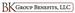 Brown & Knapp Group Benefits LLC