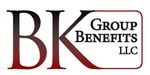 Brown & Knapp Group Benefits LLC