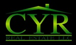 Cyr Real Estate