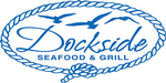 Dockside Seafood & Grill
