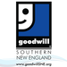 Goodwill of Southern New England