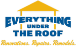 Everything Under the Roof, LLC