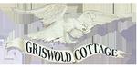 Griswold Cottage B&B