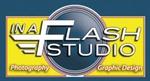 In a Flash Studios