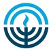 Jewish Federation of Greater New Haven