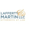Lafferty & Martin Attorneys at Law