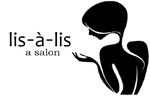 Lis a Lis a Salon