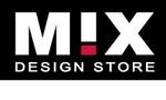 Mix Design Store