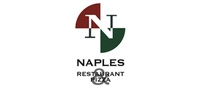 Naples Restaurant & Pizza