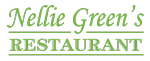 Nellie Green's Restaurant